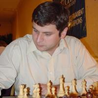 The French defense by GM Magesh and GM Arun