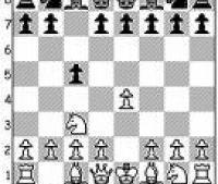 Defeating the Sicilian the Quiet Way