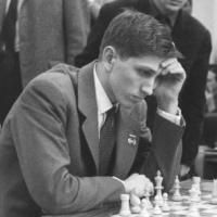 US Champs and a Tribute to Bobby Fischer