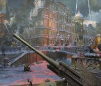The Siege of Leningrad: Introduction
