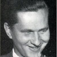 Paul Keres Imbibes the Falkbeer