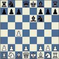 The Icelandic Gambit by GM Arun and GM Magesh