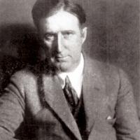 Frank J. Marshall: The Great Swindler