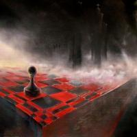 How to beat your opponent in 20 moves or less. The King's Gambit, Part Two.
