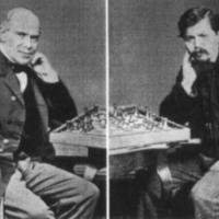The Godfather of Chess: Wilhelm Steinitz