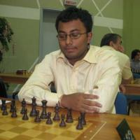 King's Indian Update by GM Magesh and GM Arun