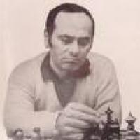 Portisch Defeats Petrosian at Moscow 1967