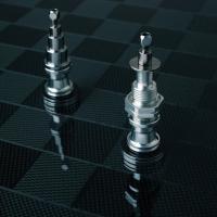 Sacrificing for Long-term Strategical Advantage