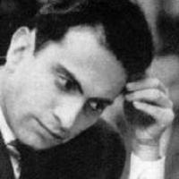 Tal-Larsen Candidates 1965: Deciding Game