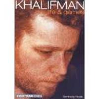Khalifman Busts Seirawan's Caro-Kann