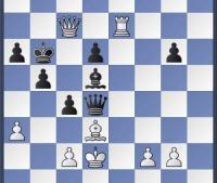 Winning against Nakamura