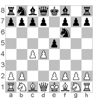The Budapest Gambit Revisited