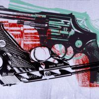 Part 2 Bayonet Attack: Experience Matters