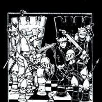 Openings for Tactical Players: Ruy Lopez, Schliemann (Jaenisch) Gambit