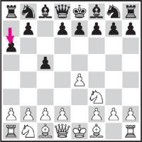 The Sicilian a6 Variation by GM Arun and GM Magesh