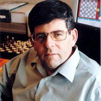 Ideas on Planning from the Greatest Chess Coach