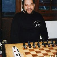 Spicing up your openings: Walbrodt-Baird Gambit