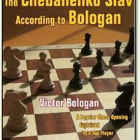 New Idea against the Chebanenko by GM Magesh and GM Arun