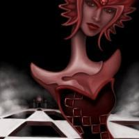 Openings for Tactical Players: Queen's Gambit Accepted