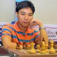 Wesley So - Wesley Simple