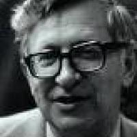Vasily Smyslov (1921-2010)