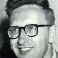Vasily Vasilievich Smyslov 1921-2010