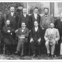 Hastings 1895