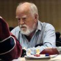 Bill Hook versus Fischer and Liberzon
