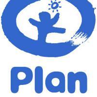 Unifying Plan or Short-term Plan?