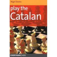 Catalan 5. ... a6 system by GM Magesh and GM Arun