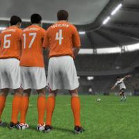 Openings for Tactical Players: Dutch Defense