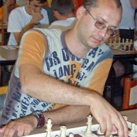 Bulgarian Team Championships 2