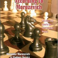 Imbalances and the Exciting Chigorin Defense