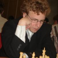 Laznicka's World Open Weapon by GM Magesh and GM Arun