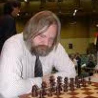 Queen's Gambit Accepted: Jussupow Faces Miles' Early Queen Move