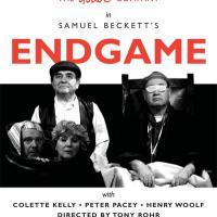 US Women's Championship: Endgame!