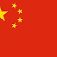 Chess Super Powers: China