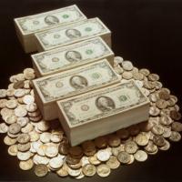 Making Money in Chess