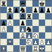 How to Evaluate Chess Positions (Example)