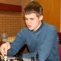 Carlsen's Idea against the Alapin by GM Magesh and GM Arun