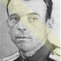 Kasymirich, Avanti