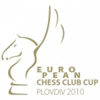 European Club Cup