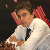 Caro Kann Advance Variation Update by GM Magesh and GM Arun