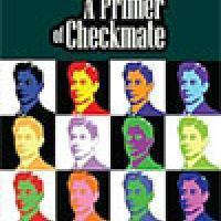 Book Review:: Capablanca A Primer of Checkmate