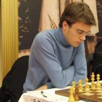 French Rubinstein by GM Magesh and GM Arun