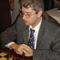 Vescovi Wins the Brazilian Championship Again and Again and … Seven Times!