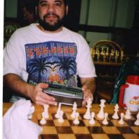 Weapons of Chess Destruction4 Glory Days