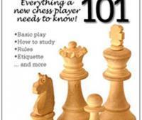 Book Review: Chess 101's Thumbnail