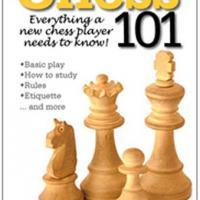 Book Review: Chess 101