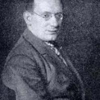 Gruenfeld Wins With the Meran at Merano 1924